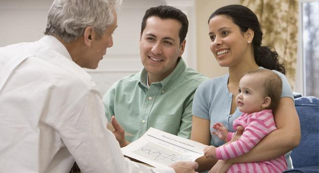 sozialpaedagogische-familienhilfe