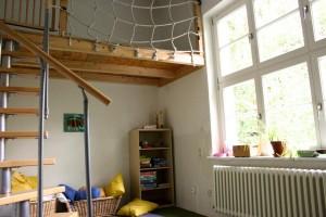 Homepage Kinderhaus St. Jürgen 10