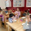 bild-pestalozzischule