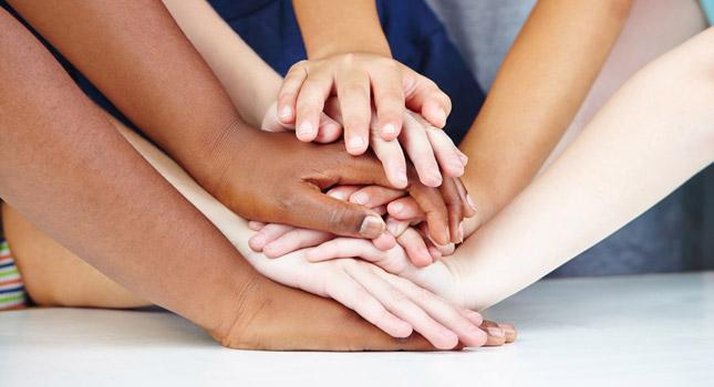 soziale-gruppenarbeit