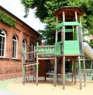 Marien-Schule