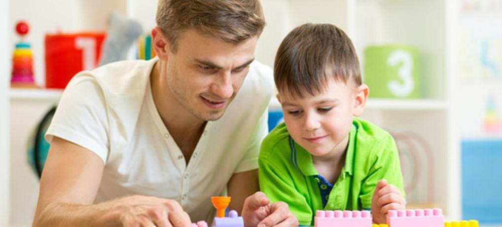 Vereinbarkeit von Familie und Beruf als Aufgabe der ganzen Gesellschaft